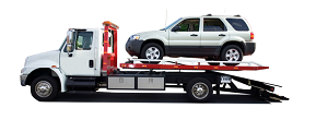 free car removals wreckers Garfield